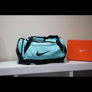Nike Midsize Duffle